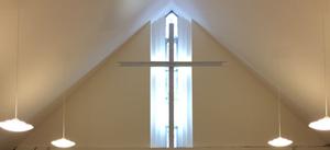 横浜緑園キリスト教会